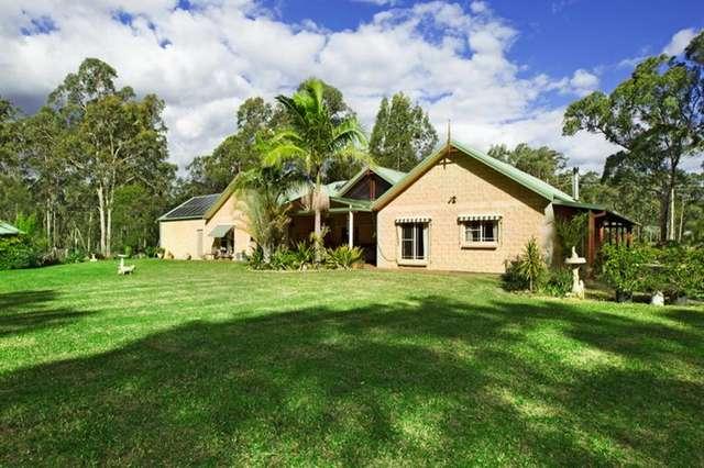 9 Timber Ridge, Nowra Hill NSW 2540