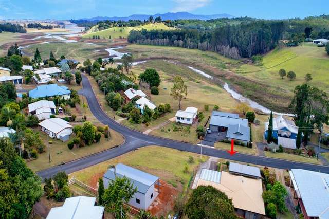 9 Oleander Drive, Yungaburra QLD 4884