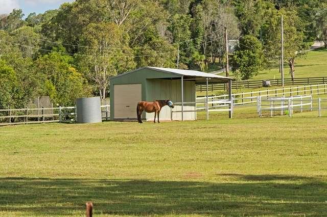 31 Shaws Pocket Road, Luscombe QLD 4207