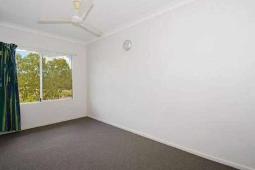 Fifth view of Homely unit listing, 17/44 Lorna Lim Terrace, Driver NT 830