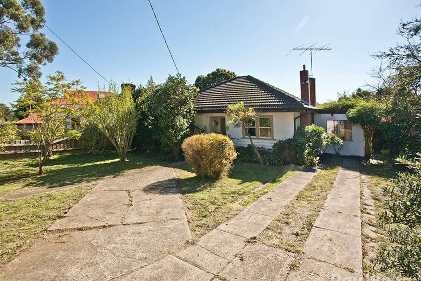 Seventh view of Homely house listing, 491 Waverley Road, Mount Waverley VIC 3149