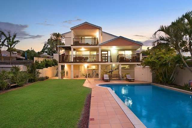22 Sanderling Street, Aroona QLD 4551
