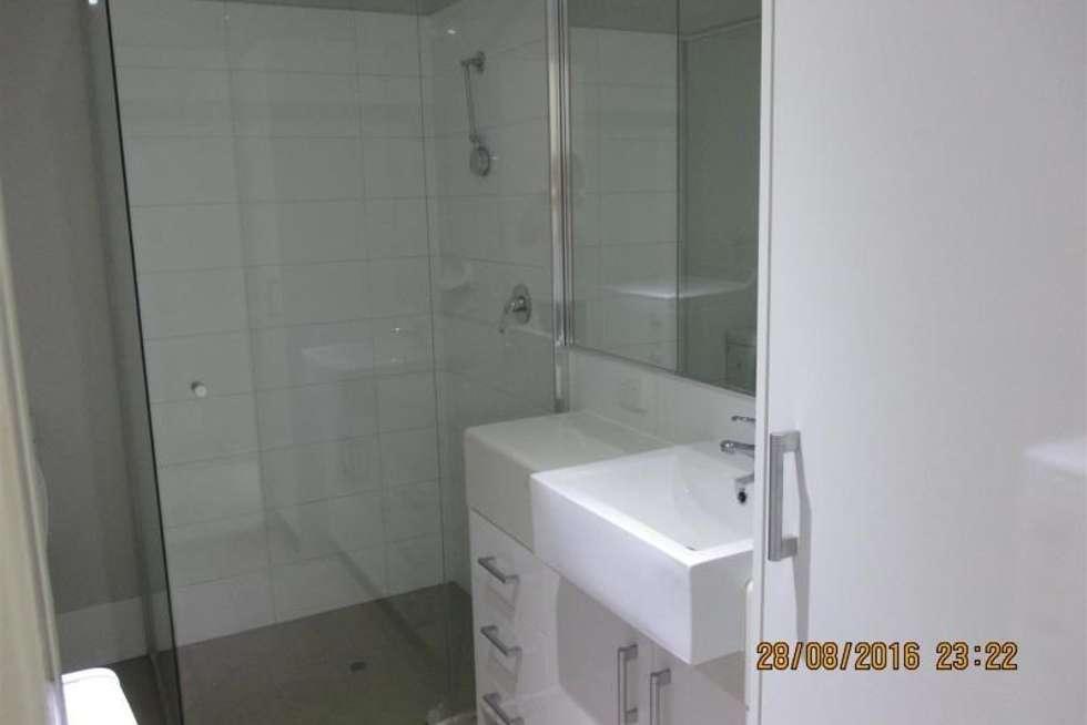Third view of Homely house listing, 2/38 Wellard Way, Bulgarra WA 6714