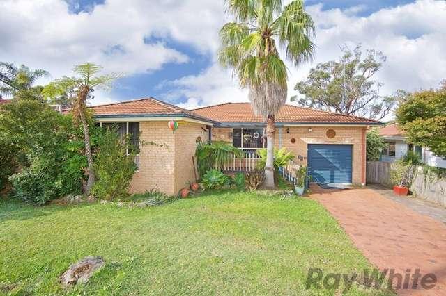 36 Elabana Avenue, Chain Valley Bay NSW 2259
