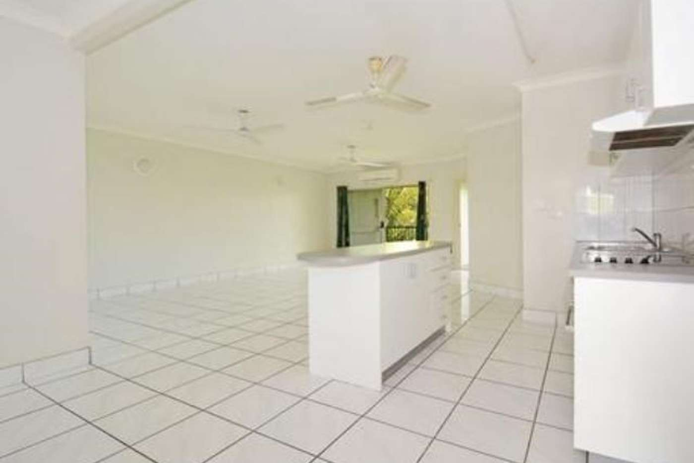 Main view of Homely unit listing, 17/44 Lorna Lim Terrace, Driver NT 830