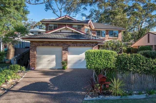 13 Patstone Street, Bateau Bay NSW 2261
