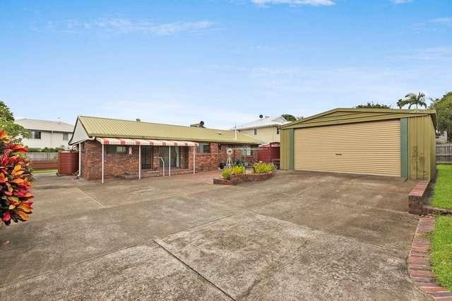 47 Wondall Road, Wynnum West QLD 4178