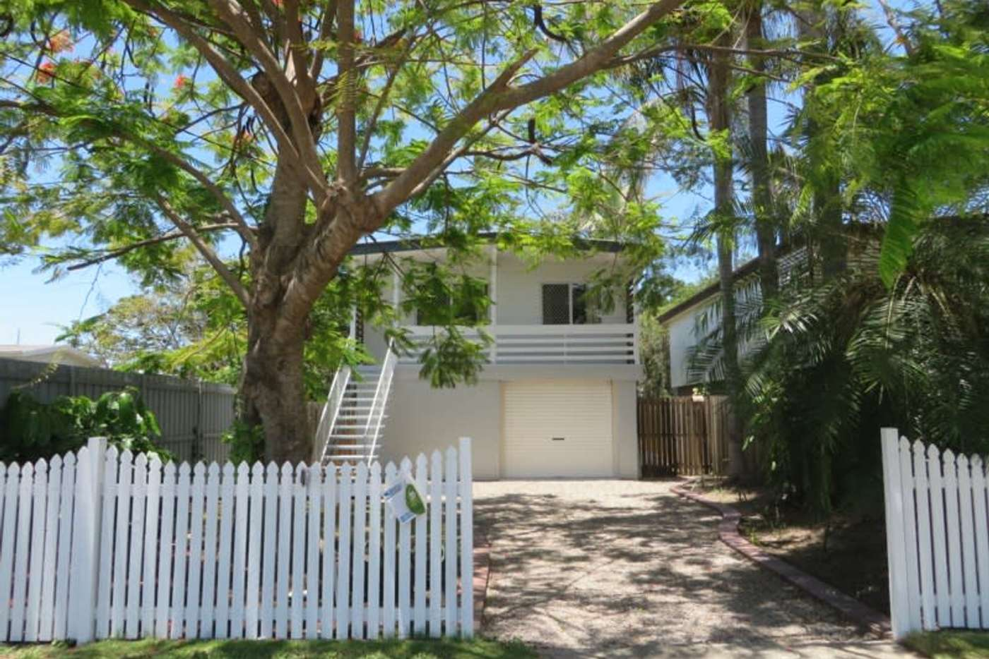 Main view of Homely house listing, 40 Summer Street, Deception Bay QLD 4508