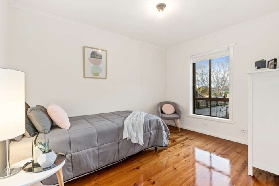 Third view of Homely townhouse listing, 1/28 Leumear Street, Oakleigh East VIC 3166