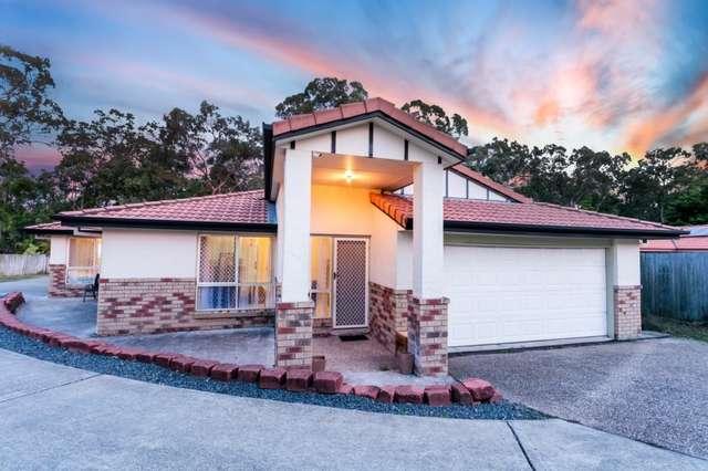 14 Excelsa Place, Heritage Park QLD 4118