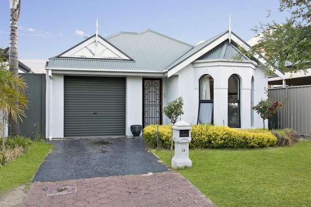 13 Hagen Avenue, Port Adelaide SA 5015