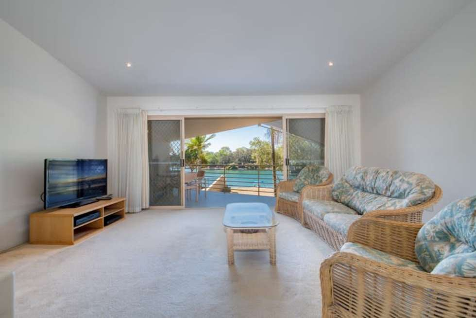 Third view of Homely unit listing, 2/106 Noosa Parade, Noosaville QLD 4566