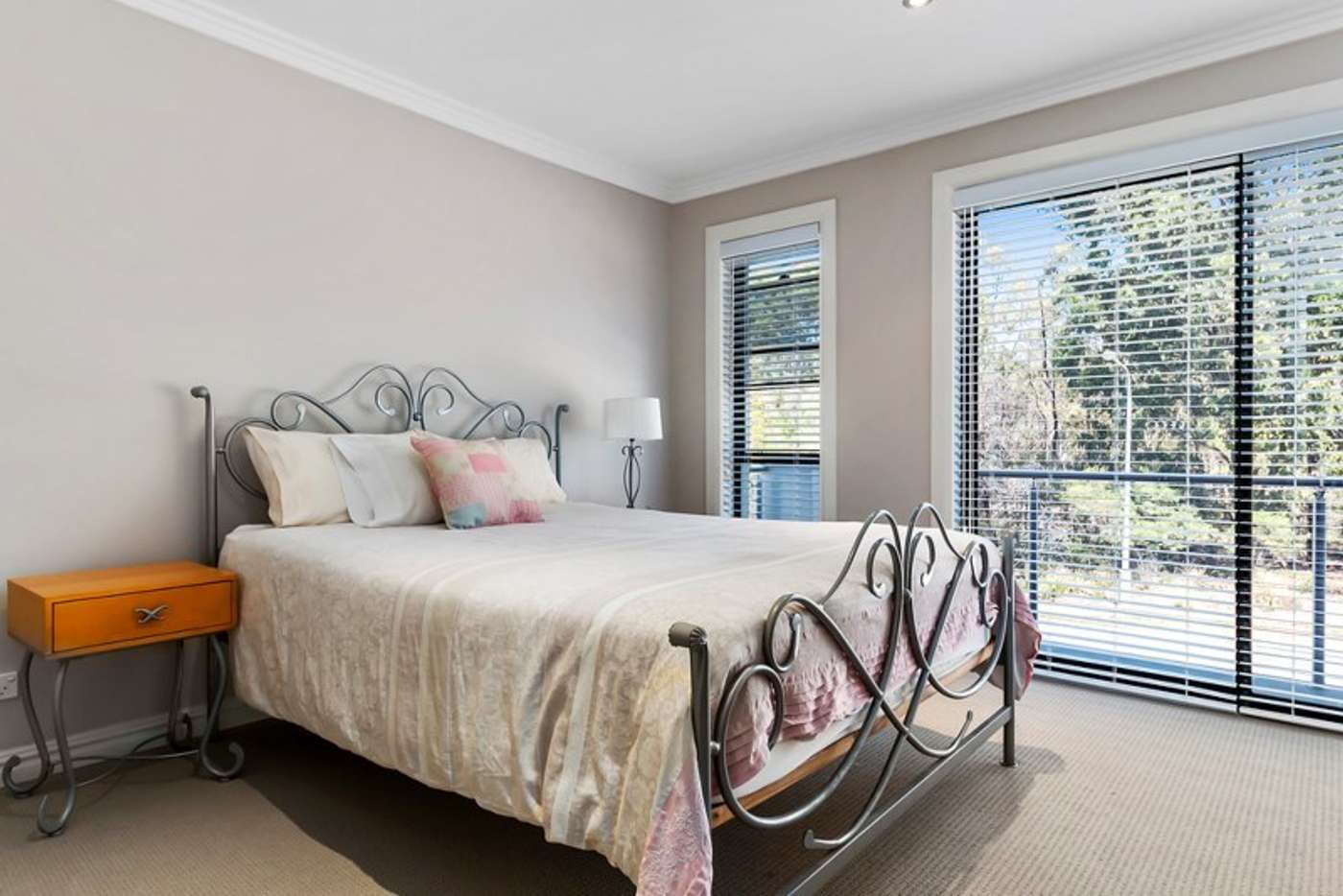 Sixth view of Homely house listing, 10 Rafter Crescent, Abbotsbury NSW 2176