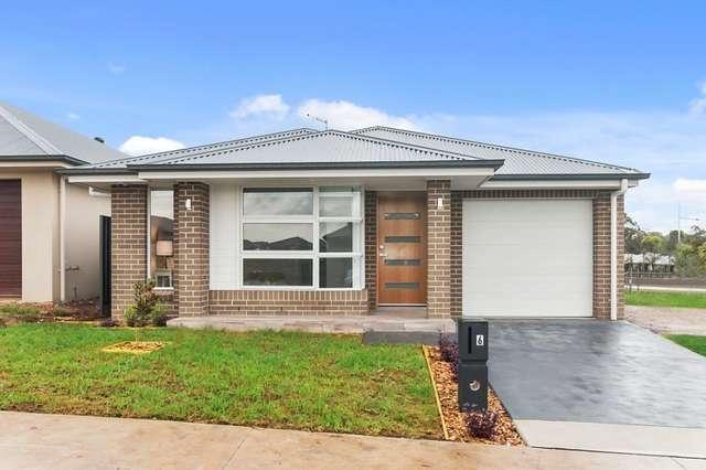 6 Fanflower Avenue, Denham Court NSW 2565