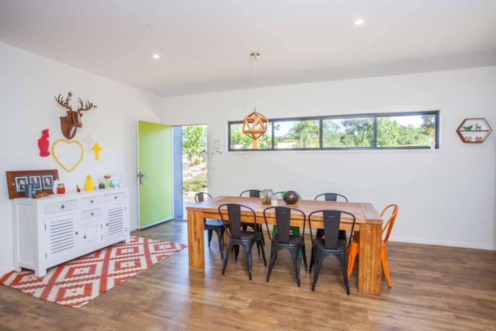 Fifth view of Homely house listing, 6 Naturalist Place, Doonan QLD 4562