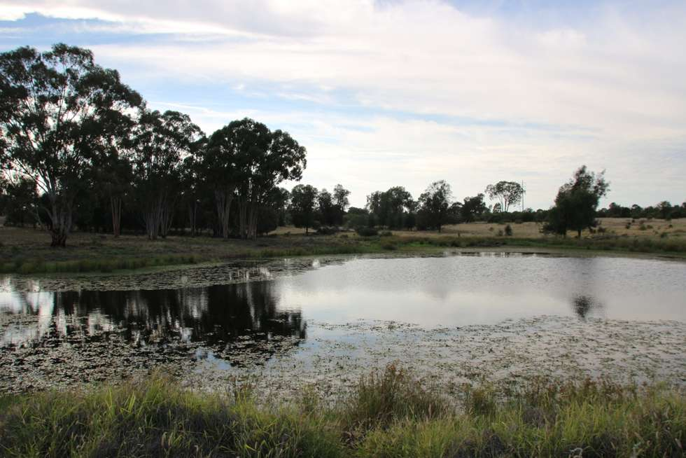 Third view of Homely ruralOther listing, 0 BURRADOO, Roma QLD 4455