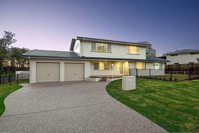 7 Alderley Street, Rangeville QLD 4350