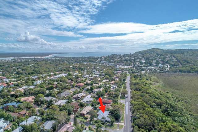 2 Samara Place, Noosa Heads QLD 4567