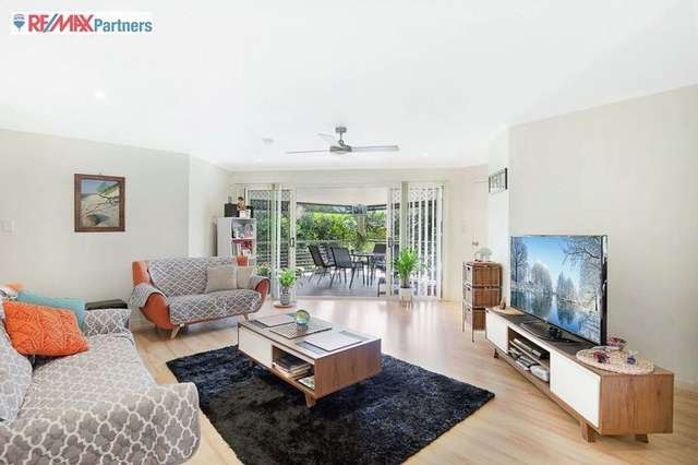 6/415-417 Boat Harbour Dr, Torquay QLD 4655