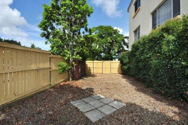 4/56 Goulburn Street, Gordon Park QLD 4031