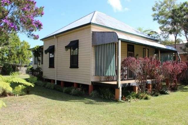 5 Korff Street, Coffs Harbour NSW 2450