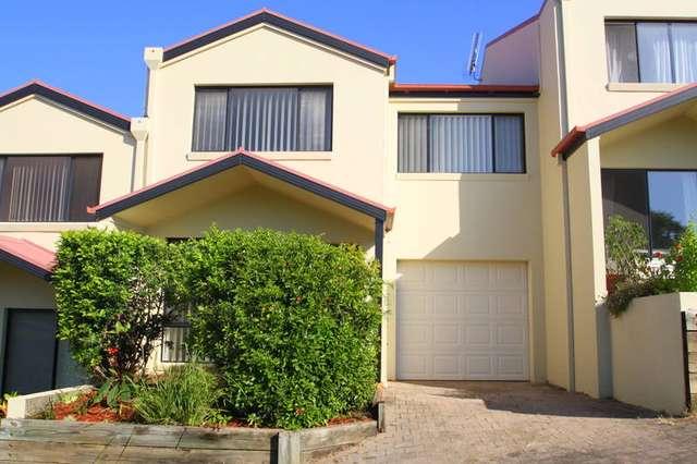 5/2 Nile Street, Coffs Harbour NSW 2450