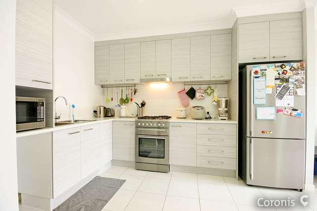 3 Girraween Lane, Fitzgibbon QLD 4018