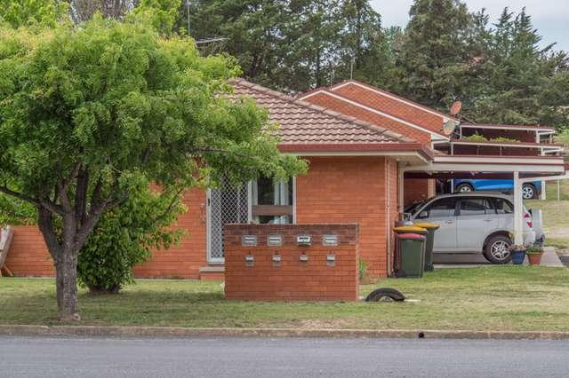 6/20 Queen Street, Uralla NSW 2358