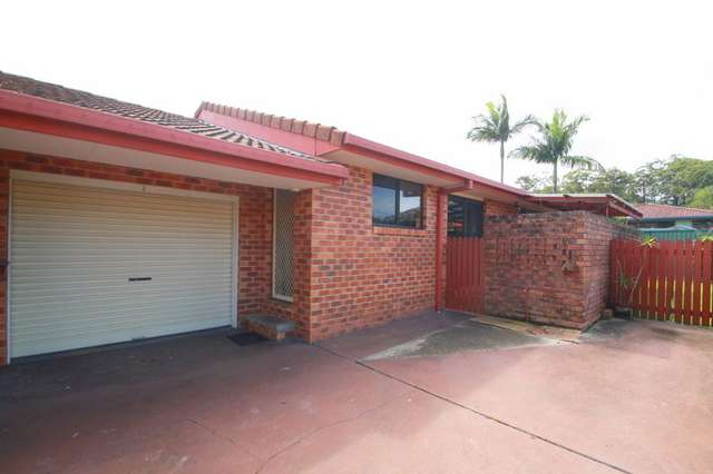 2/3 Langker Place, Coffs Harbour NSW 2450