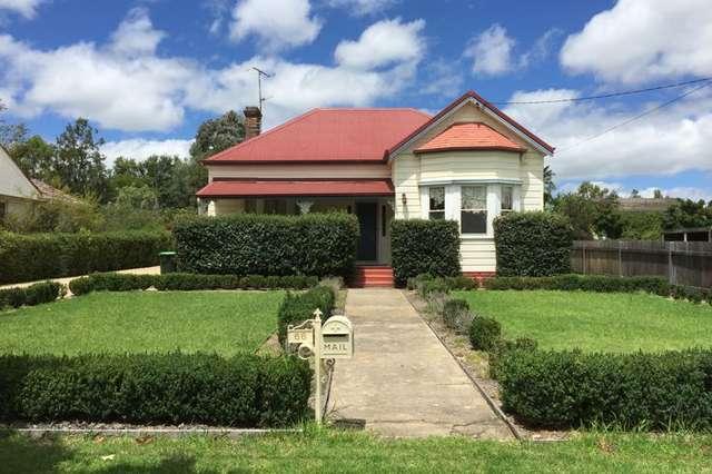 66 Rusden Street, Armidale NSW 2350