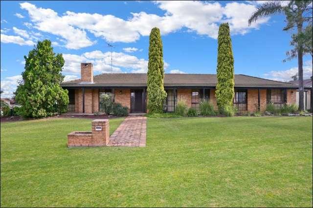 1 Volans Place, Erskine Park NSW 2759