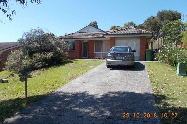 28 Charmian Crescent, Watanobbi NSW 2259