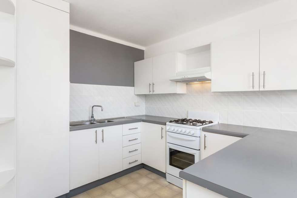 Second view of Homely apartment listing, 63/154 Mill Point Road, South Perth WA 6151