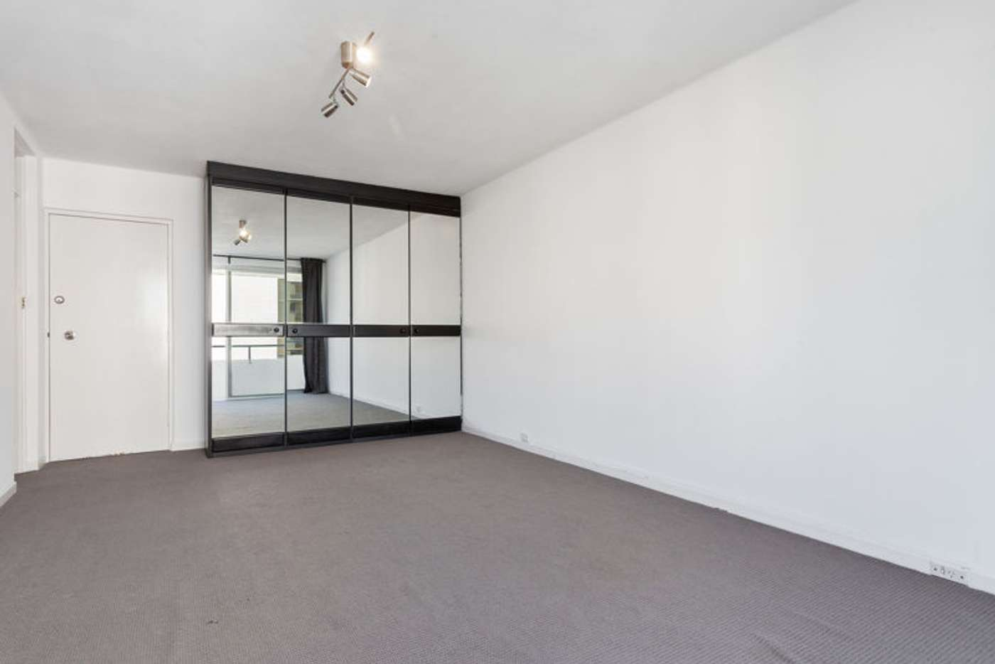 Sixth view of Homely apartment listing, 63/154 Mill Point Road, South Perth WA 6151