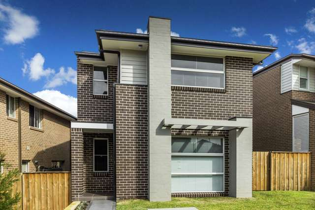 36 Burns Road, Kellyville NSW 2155