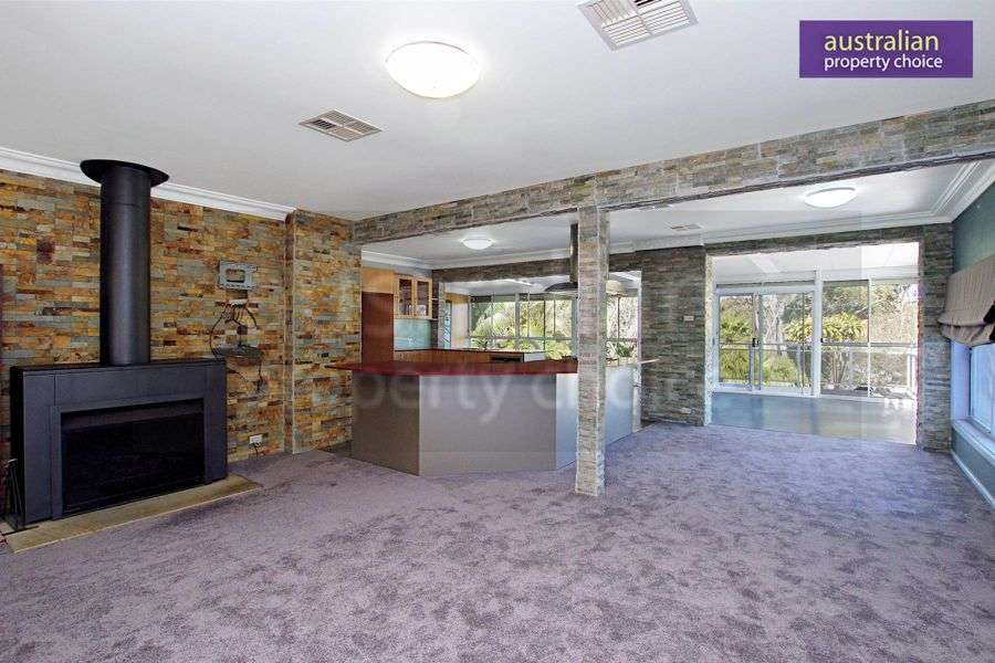 Main view of Homely house listing, 9 Oatley Place, Padstow Heights, NSW 2211