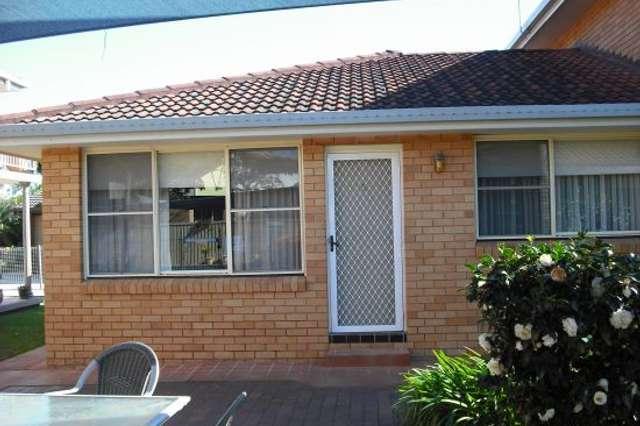 5/34 Prince Street, Coffs Harbour NSW 2450