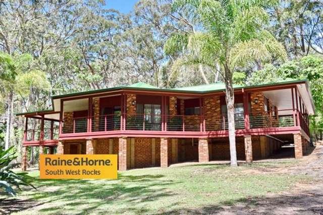 41 Smoky Ridge Drive, Arakoon NSW 2431