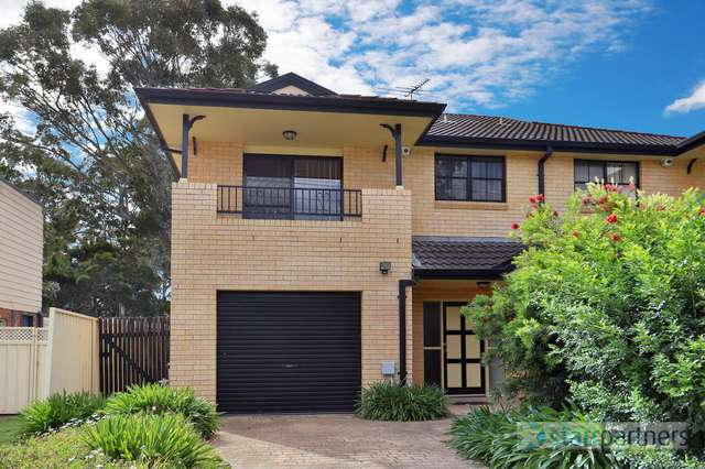 237a Mileham Street, South Windsor NSW 2756
