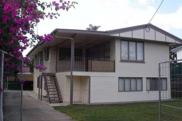 10 Bywood Street, Sunnybank Hills QLD 4109