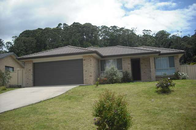 133 Pearce Drive, Coffs Harbour NSW 2450