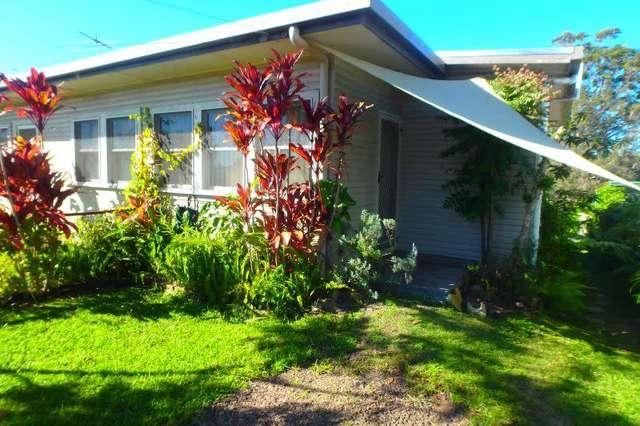 11c High Street, Urunga NSW 2455