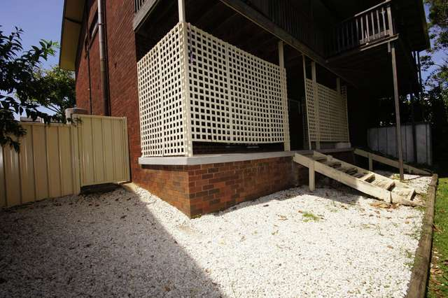 23A Caltowie Place, Coffs Harbour NSW 2450