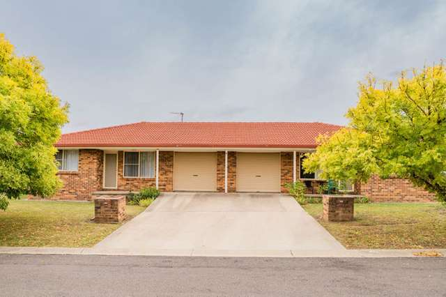 1/5 Northey Drive, Armidale NSW 2350