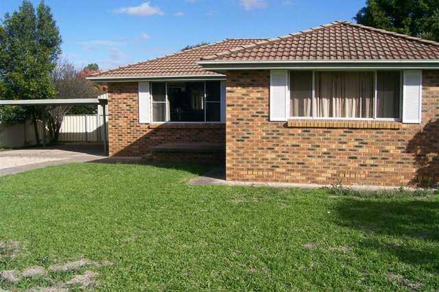 13 Askin Place, Scone NSW 2337