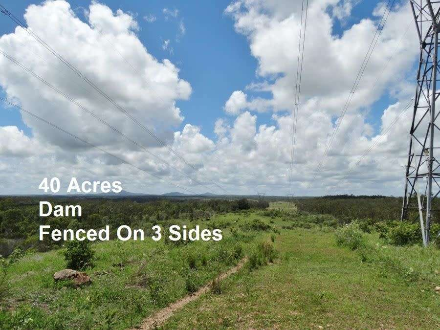 Main view of Homely  listing, 755 Hills Road, Mount Maria, QLD 4674