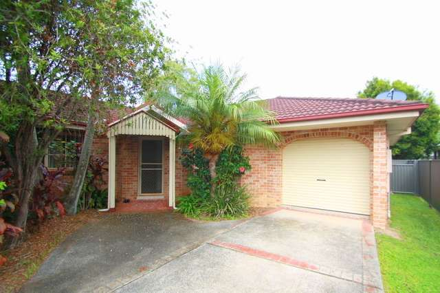 59b Loaders Lane, Coffs Harbour NSW 2450