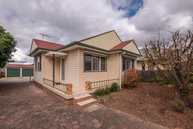 121 Butler Street, Armidale NSW 2350