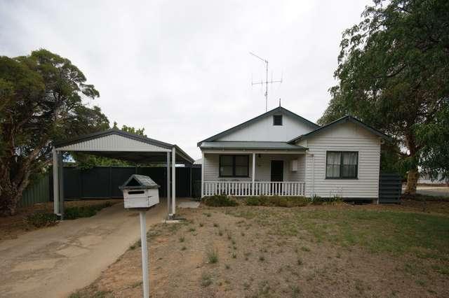 506 Maher Street, Deniliquin NSW 2710