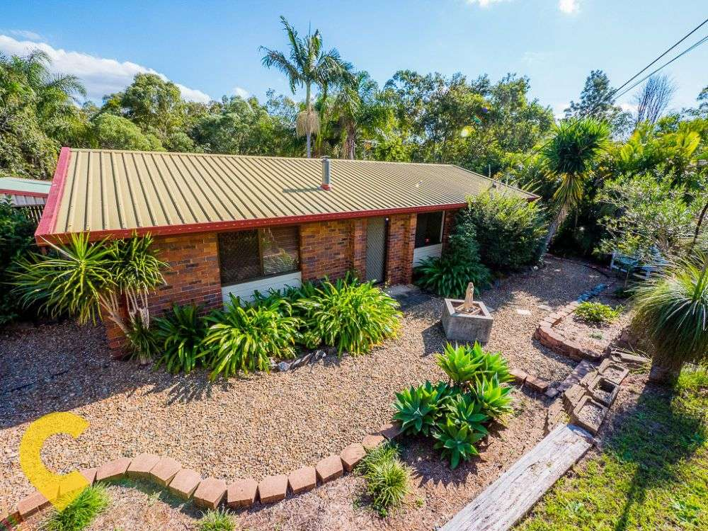 Main view of Homely house listing, 35 Rogers Avenue, Beenleigh, QLD 4207